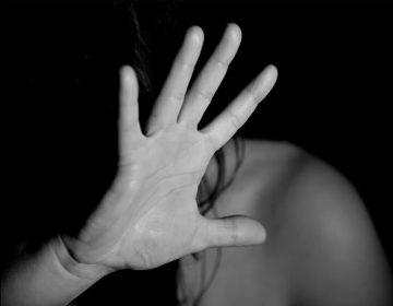 Se duplican juicios por violación y tentativa de feminicidio en Aguascalientes