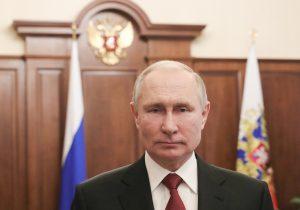Rusia advierte a EU que 'no juegue con fuego' tras sanciones contra siete altos funcionarios