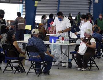 México acumula 7,407 casos confirmados de COVID-19 y 866 fallecimientos