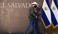 OEA: en elecciones de El Salvador hubo polarización e incumplimiento…