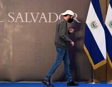 OEA: en elecciones de El Salvador hubo polarización e incumplimiento de las leyes