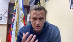 EU sanciona a 7 funcionarios rusos por envenenamiento de líder…