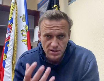 EU sanciona a 7 funcionarios rusos por envenenamiento de líder opositor al Kremlin