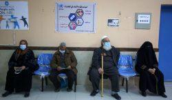 Corte Penal Internacional abre investigación por crímenes de guerra en…