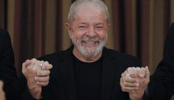 Brasil: juez anula todas las condenas en contra de Lula…