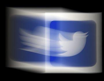 Rusia da un mes a Twitter para suprimir contenido 'ilegal' o la plataforma será bloqueada