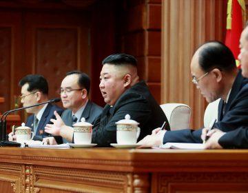 No habrá contacto con EU mientras no ponga fin a su política hostil: Corea del Norte