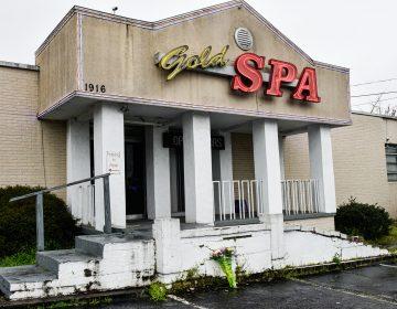 Hombre mata a ocho personas en spas de Georgia: 'Eran una tentación que yo quería eliminar'