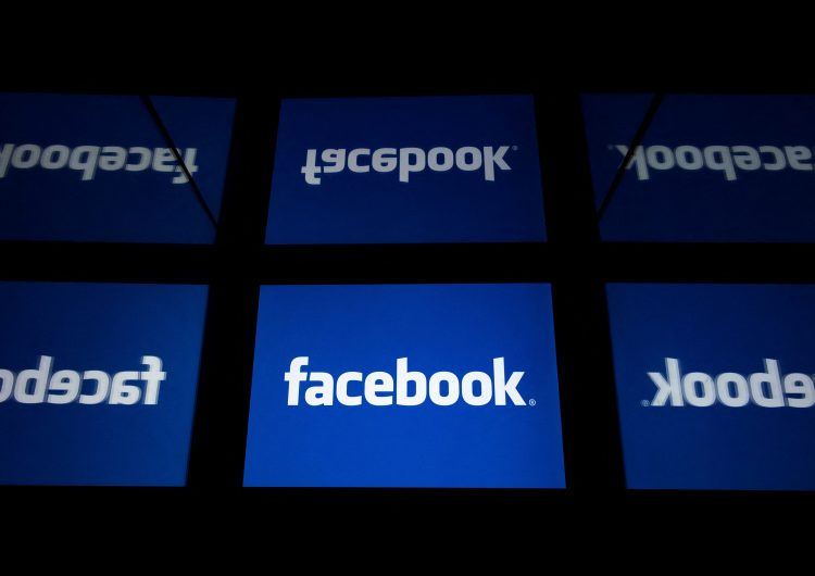 RSF denuncia a Facebook en Francia por desinformación y discursos de odio