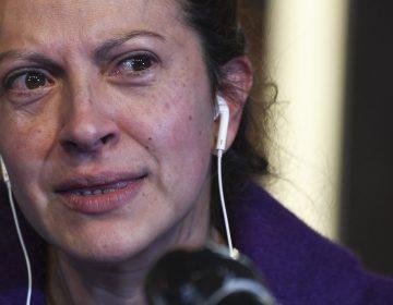 Colombia pide perdón ante Corte Internacional a periodista torturada y abusada sexualmente