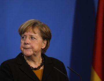 Alemania impone restricciones para vacuna AstraZeneca a menores de 60 años