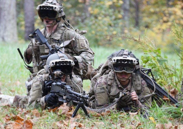 El Pentágono levantará las restricciones en el Ejército para las personas trans