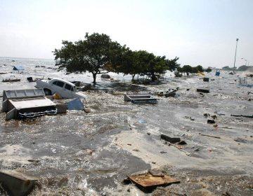 Alerta de tsunami en Nueva Zelanda tras dos terremotos