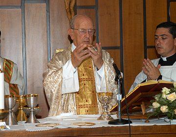 Entre 27 sacerdotes abusaron sexualmente de 170 menores de edad, revela informe de Legionarios de Cristo