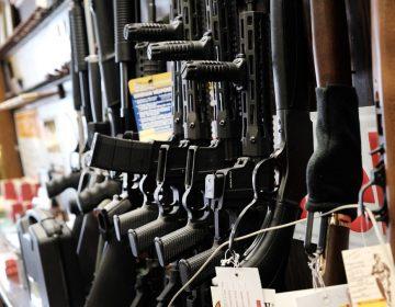Justicia alemana condena a fabricante de armas por ventas ilegales a México