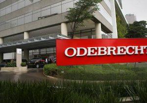 Renegocia PEMEX contrato con Odebrecht, sube precios