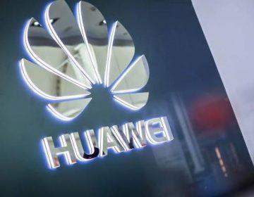 Tecnología G5 de Huawei jugará en Catar 2022