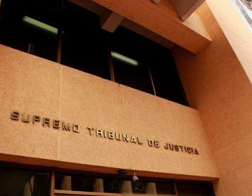Darán a empresa contrato por 15 años para construir infraestructura de Ciudad Justicia