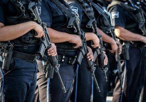 Denuncian acoso laboral y despidos injustificados en la Policía Estatal de Aguascalientes