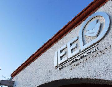 Publicará IEE registro de personas que cometan violencia política de género en Aguascalientes