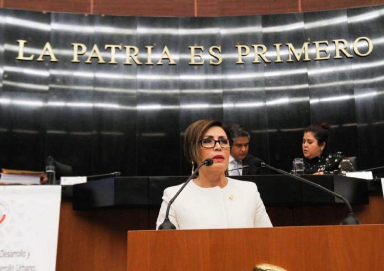 Tiene que regresar dinero Rosario: AMLO