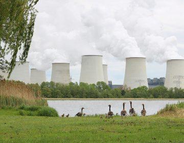 Alemania indemnizará con 2,400 millones de euros a empresas tras renunciar a la energía nuclear