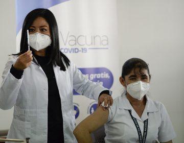 Acaparamiento de vacunas evitará la inmunidad de rebaño en América Latina en 2021: CEPAL