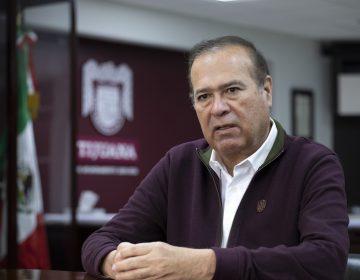 Pide Síndica un juicio político en contra de ex alcalde y ex tesorero de Tijuana