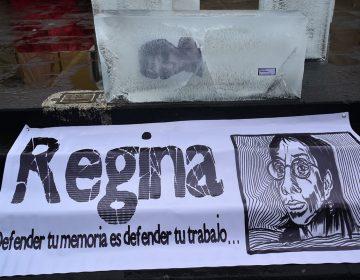 Colaboración internacional, clave para reabrir la investigación de asesinatos de periodistas