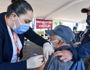"""¿Declarar la vacuna anti-COVID-19 un """"bien público global""""? Ya se está intentando"""