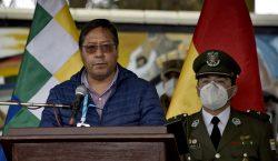Elecciones en Bolivia: el oficialismo enfrenta pronósticos sombríos