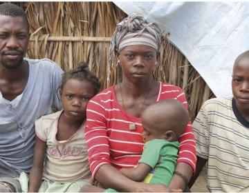Mozambique: grupos armados atacan y decapitan niños, denuncia Save the Children