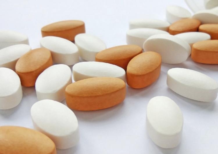 EMA recomienda evitar ivermectina como tratamiento contra COVID-19