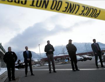 Tras masacre, Biden exige al Congreso legislar sobre control de armas: 'No necesitamos esperar otro minuto para salvar vidas'
