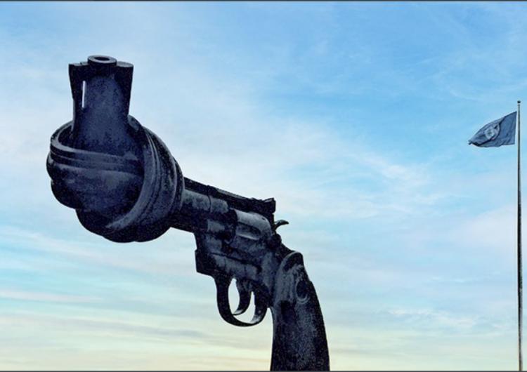 Día del Derecho a la Verdad: la ONU exige justicia para víctimas de violaciones de derechos humanos