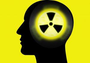 Por qué América Latina debe preocuparse por las armas nucleares