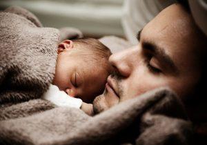"""Dormir mal, una """"epidemia mundial"""" vinculada con el COVID-19"""