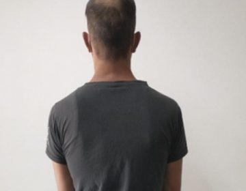 Detienen en Aguascalientes a sujeto por abandono de familiares