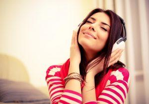 Investigadores descubren por qué el cerebro disfruta de la música