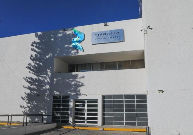 Sentencian a 53 años de prisión a par de homicidas en Aguascalientes