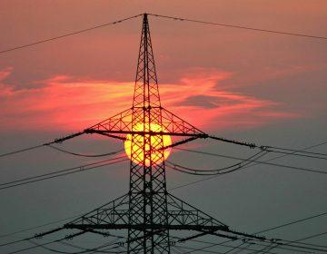 Reformas a la ley de energía eléctrica: modelo opuesto al del cambio climático