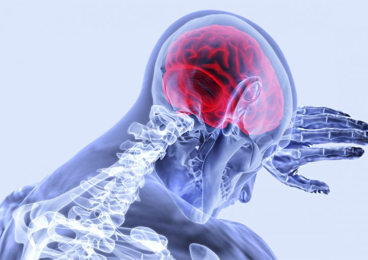 La robótica promete mejorar el tratamiento de accidentes cerebrovasculares