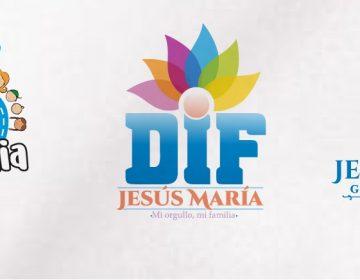 Celebrará DIF de Jesús María Día de la Familia con actividades virtuales