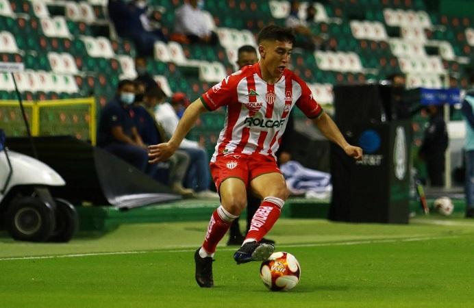 Rayos en picada; caen frente a León 3-1