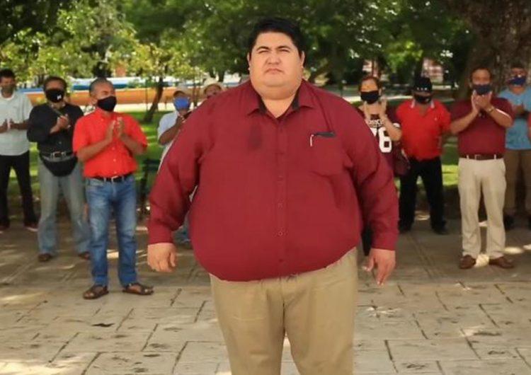 El bipartidismo yucateco ha frenado crecimiento