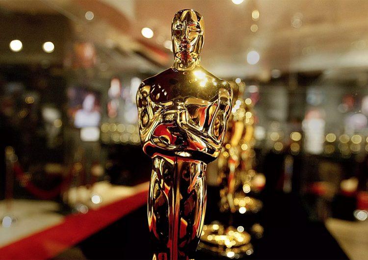Por primera vez en los Óscar, dos mujeres son nominadas a mejor dirección