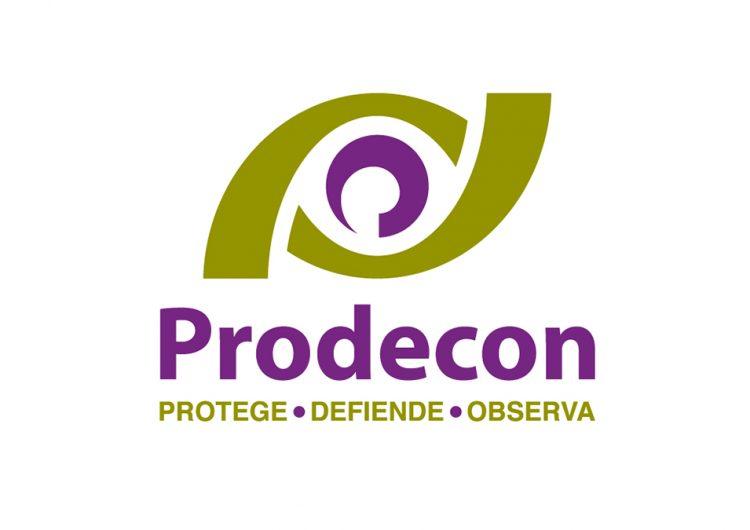 Se amparan en Prodecon, no quieren dejar el puesto