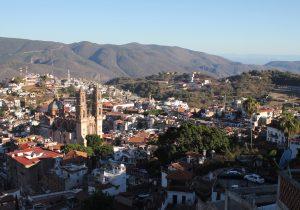 Impulsar el turismo en México, crucial para mejorar la economía