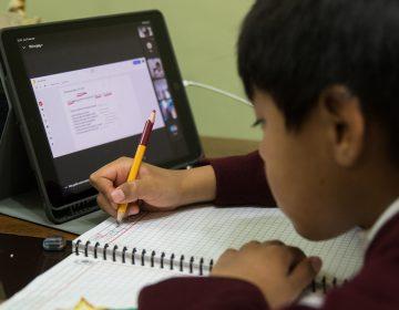 Educación: la virtualidad no debe olvidarse de lo real