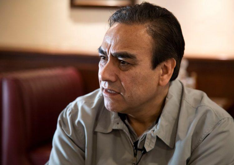 PES denuncia trabas en el Ayuntamiento de Tijuana para impedir el registro de Leyzaola